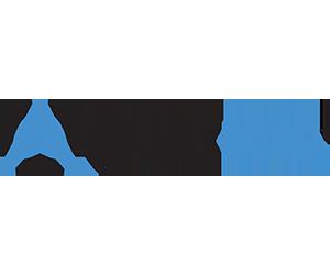 FlightGuru Coupons & Promo Codes
