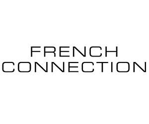 French Connection Coupons & Promo Codes