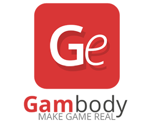 Gambody Coupons & Promo Codes