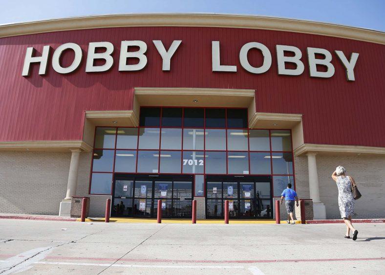 17 Tips To Maximize Your Savings At Hobby Lobby