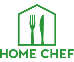 Home Chef Coupons & Promo Codes