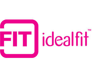 IdealFit Coupons & Promo Codes