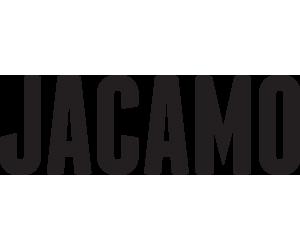 Jacamo Coupons & Promo Codes