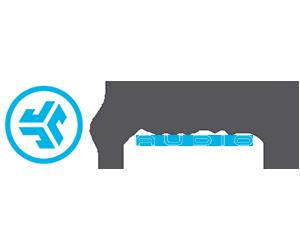 JLab Audio Coupons & Promo Codes