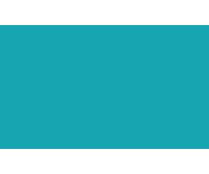 Kidsbooks.com Coupons & Promo Codes