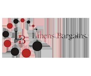 LinensBargains.com Coupons & Promo Codes 2021