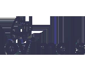 Lovimals Coupons & Promo Codes