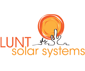 Lunt Solar Systems Coupons & Promo Codes