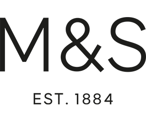 Marks And Spencer Coupons & Promo Codes