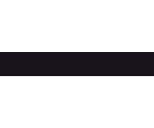 Meshki Coupons & Promo Codes