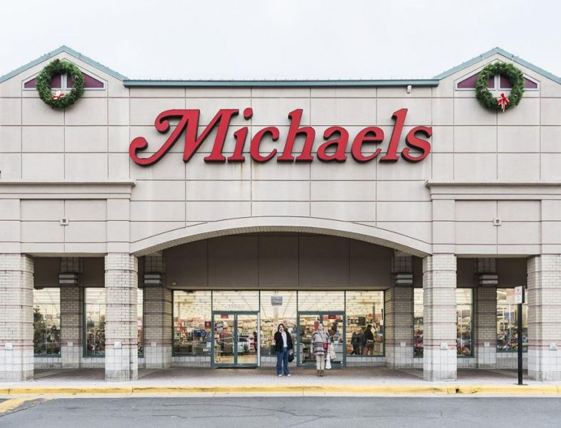 15 Money-Saving Hacks for Micheal's Craft Store