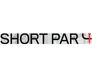 Short Par 4 Coupons & Promo Codes