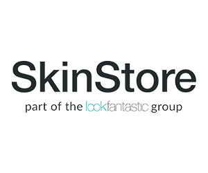 LAST CHANCE – $10 off SkinStore X 111SKIN Limited Box