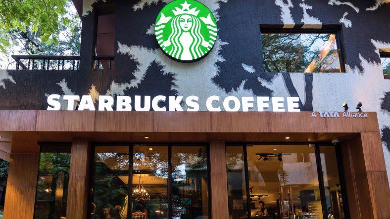 14 Tips for Saving Money at Starbucks