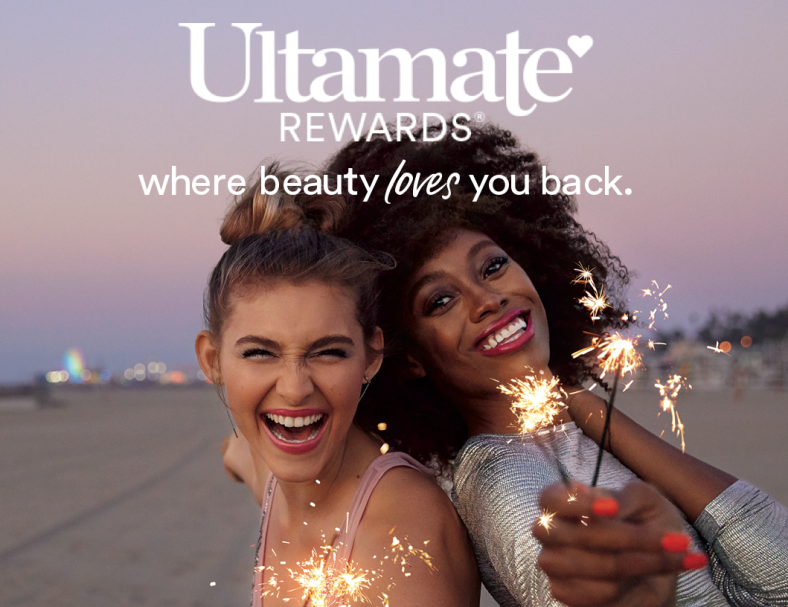"""How To Get The Most Out Of Your Ulta """"Ultamate"""" Rewards Program"""