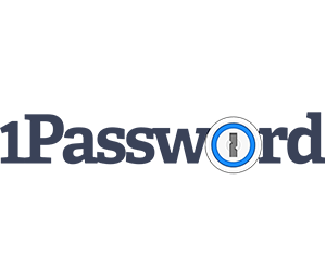 1Password Coupons & Promo Codes