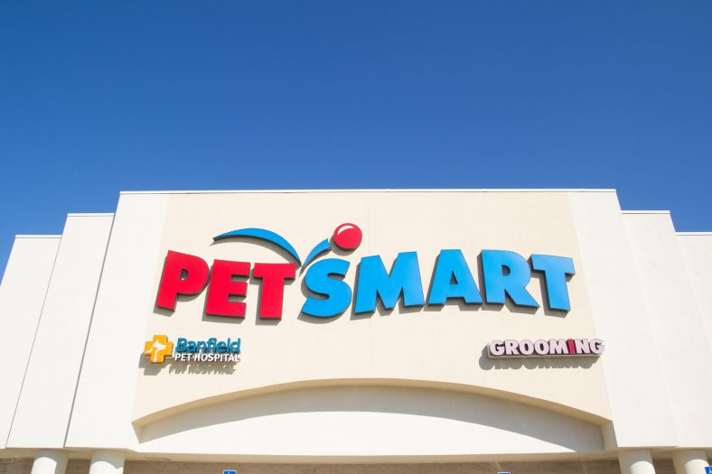 23 Savings Tips for Stretching Your Budget at PetSmart