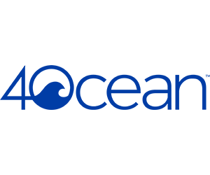 4ocean Coupons & Promo Codes