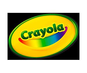 Crayola Coupons & Promo Codes