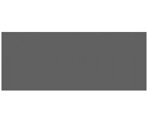 DERMAE Coupons & Promo Codes