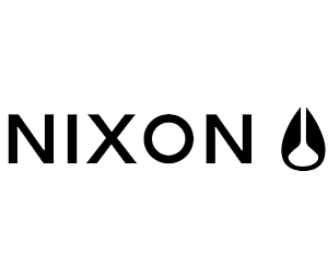 Nixon Coupons & Promo Codes