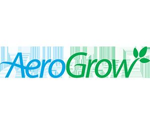 AeroGrow Coupons & Promo Codes