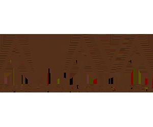 AHAVA Coupons & Promo Codes 2021
