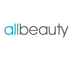 allbeauty Coupons & Promo Codes