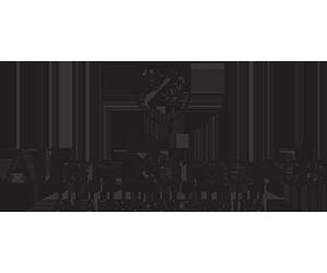 Allen Edmonds Coupons & Promo Codes 2021