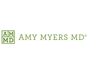 Amy Myers MD Coupons & Promo Codes