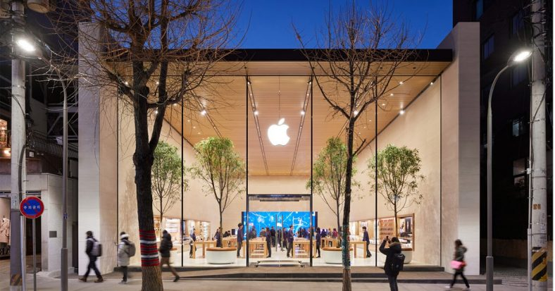 16 Massive Savings Tips for Apple Products