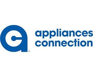 Appliances Connection Coupons & Promo Codes 2021