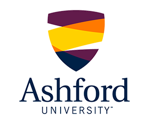 March Madness at Ashford – 11% off ENTIRE site!!