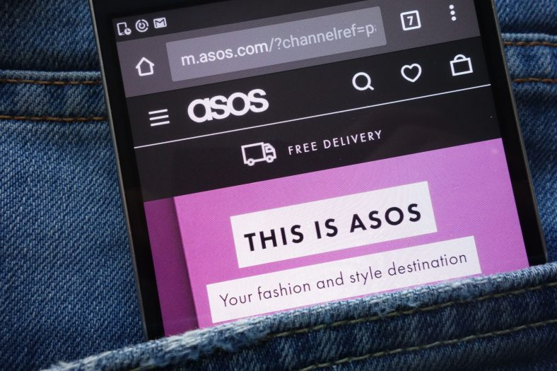 Pinch Pennies with These 22 ASOS Saving Hacks
