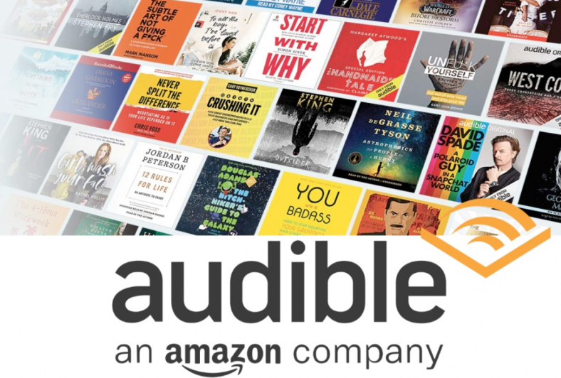 Is an Audible Membership Worth the Price?