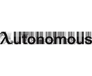 Autonomous Inc Coupons & Promo Codes 2021