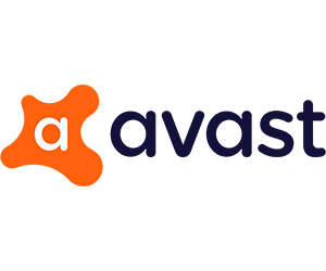 AVAST Coupons & Promo Codes 2021