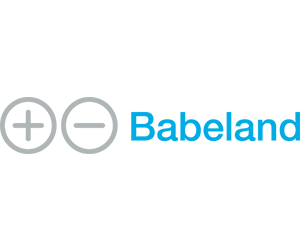 Babeland Coupons & Promo Codes