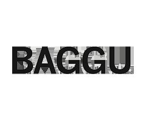 BAGGU Coupons & Promo Codes