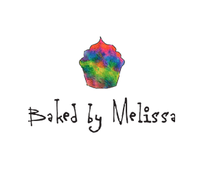 Baked by Melissa Coupons & Promo Codes