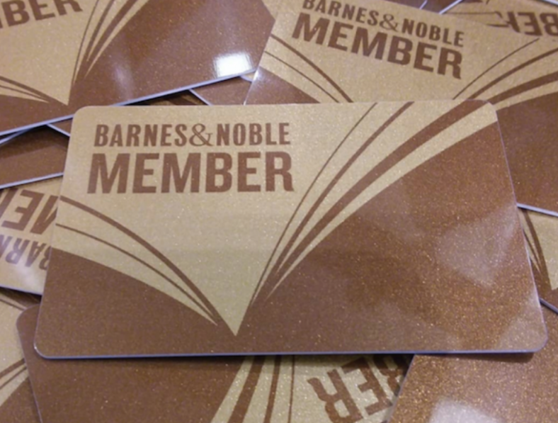 Is a Barnes and Noble Membership Worth The $25 Yearly Fee?