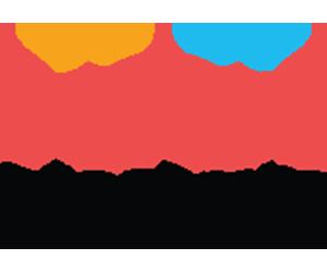 Basepaws Coupons & Promo Codes