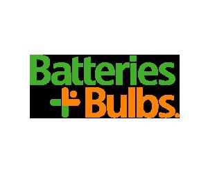 Batteries Plus Coupons & Promo Codes