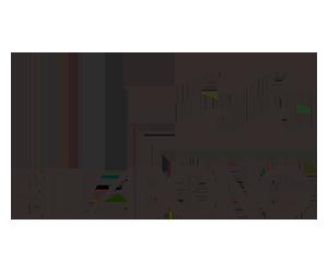Billabong Coupons & Promo Codes
