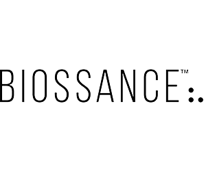 Biossance Coupons & Promo Codes