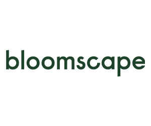 Bloomscape Coupons & Promo Codes