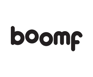 Boomf Coupons & Promo Codes