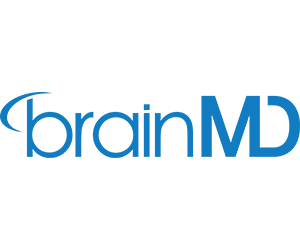 BrainMD Coupons & Promo Codes