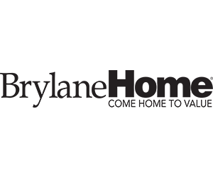 Brylane Home Coupons & Promo Codes