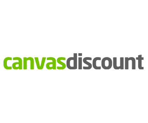 CanvasDiscount Coupons & Promo Codes